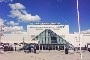 Visitor Attractions Expo