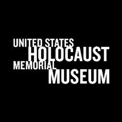 united state holocaust memorial museum