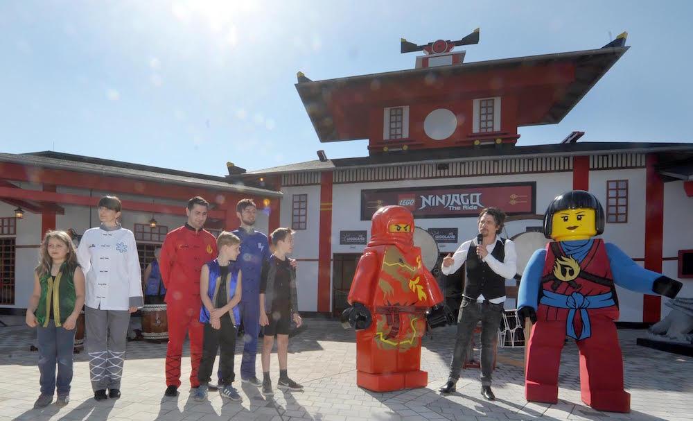 lego ninjago the ride legoland deutschland 4 (1)