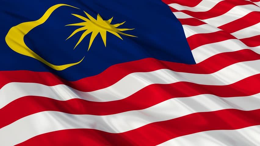 malaysia flag johor theme parks