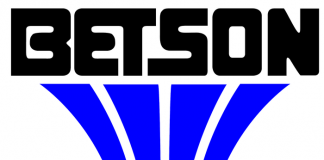 Betson Enterprises' continued expansion prompts Southeast office relocation
