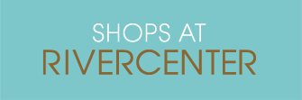 shops at rivercenter logo Ashkenazy Acquisition
