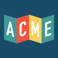ACME Technologies Logo