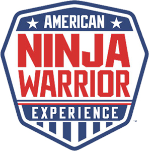Universal unveils new Ninja Warrior Live Event Experience