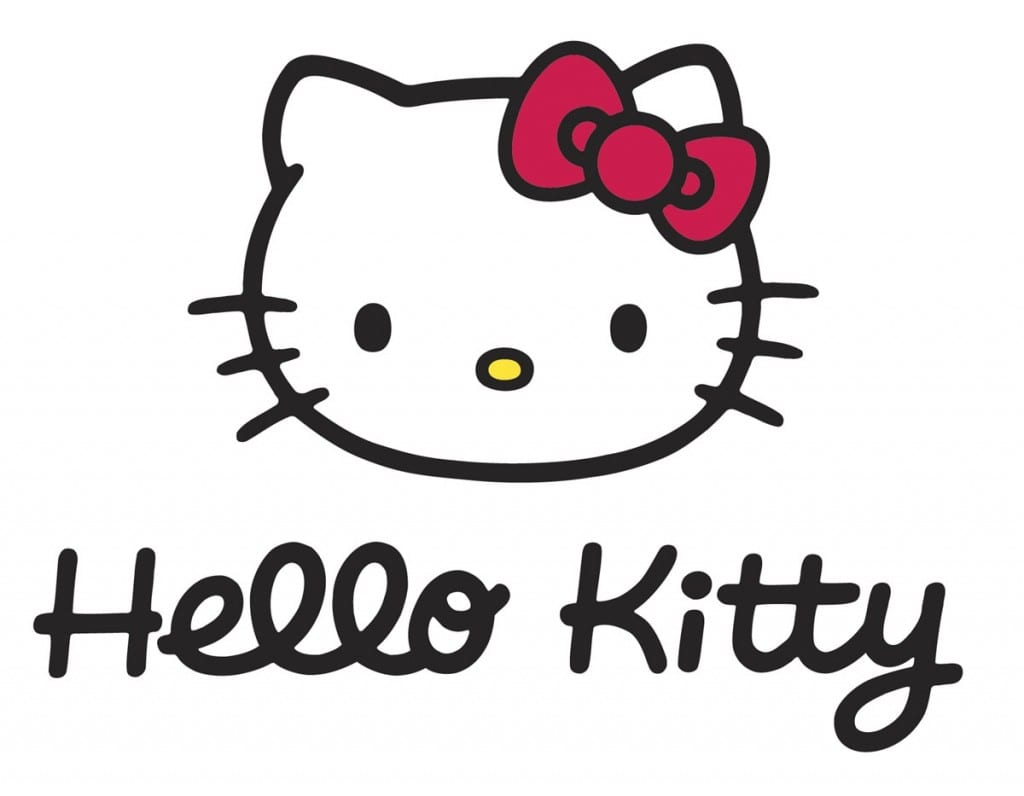 Hainan Province to build Hello Kitty theme park