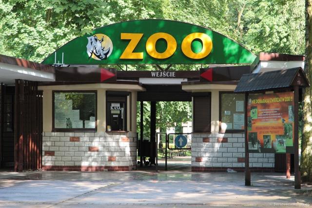Imagineear provides MediaPacker™ hand-held devices to Poland's Poznań Zoo