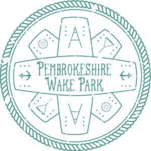 pembrokeshire wake park wakeboarding