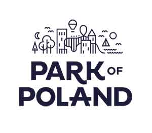 Park of Poland logo