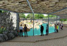 zoOceanarium Group named consultant for China's mammoth-scale Taihu Longemont Animal Paradise