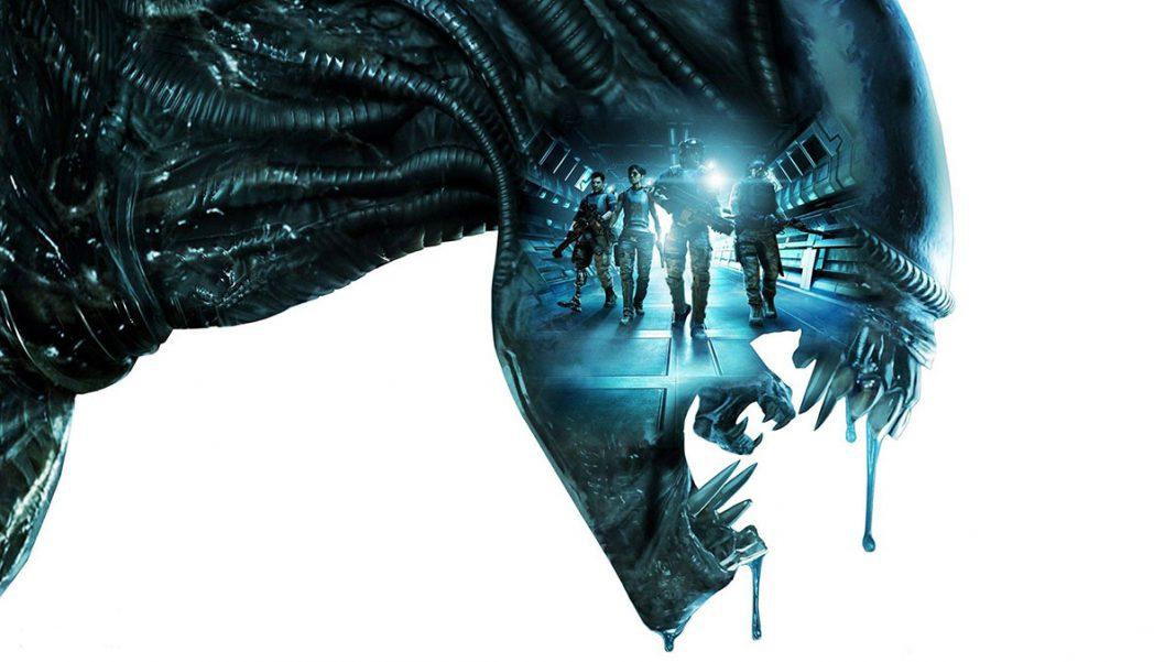 alien covenant foxnext vr multiplayer free roam game