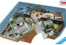 Mattel Play! Sevenum lappset creative thomas and friends