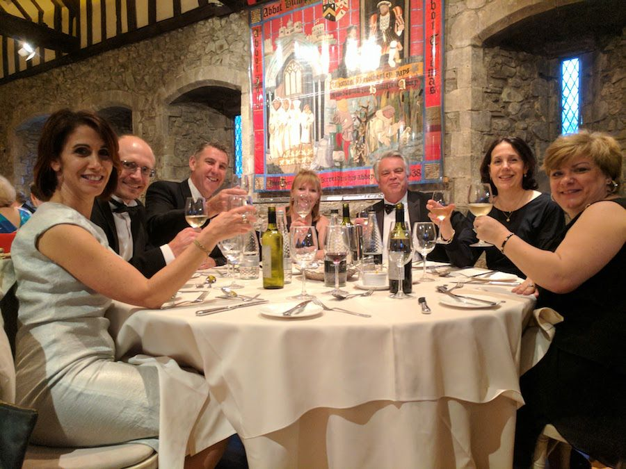 sate europe 2017 beaulieu abbey table 1