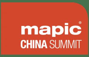 MAPIC CHINA SUMMIT