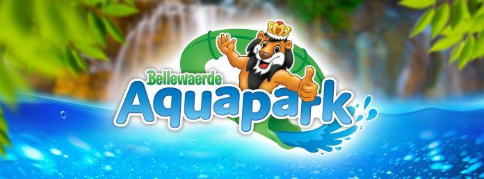 Bellewaerde waterpark Aquapark_logoHR
