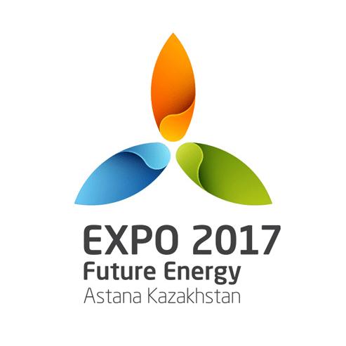 expo astana logo 2017