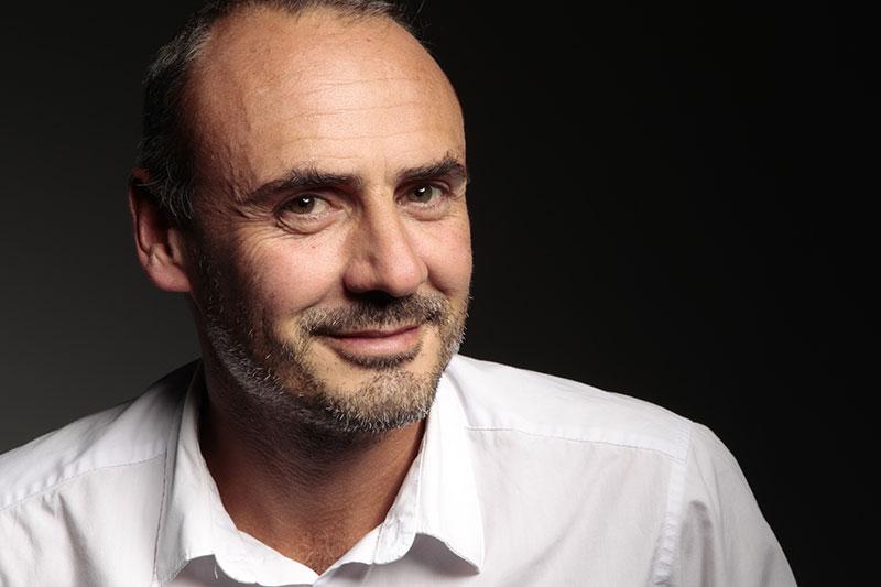 Jean de Rivieres Ubisoft