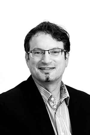 Louis Alfieri Lessons in Business Raven Sun Creative