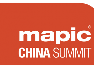 Mapic China Summit 2017