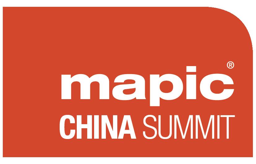 Mapic China Summit 2017