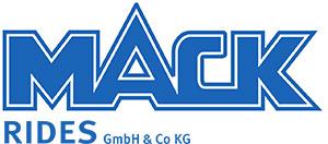 Mack Rides GmbH & Co. KG