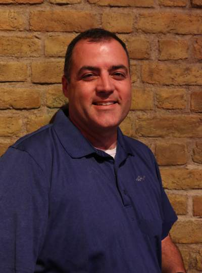 Gateway appoints operations strategist Matthew Hoenstine as Destinations Principal