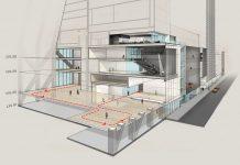 MoMA expansion renovation 4