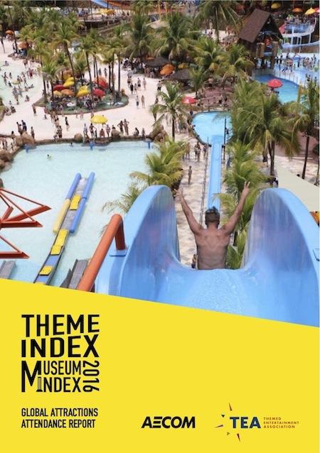 Theme Index 2016