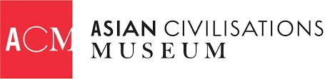 asian civilisations museum logo