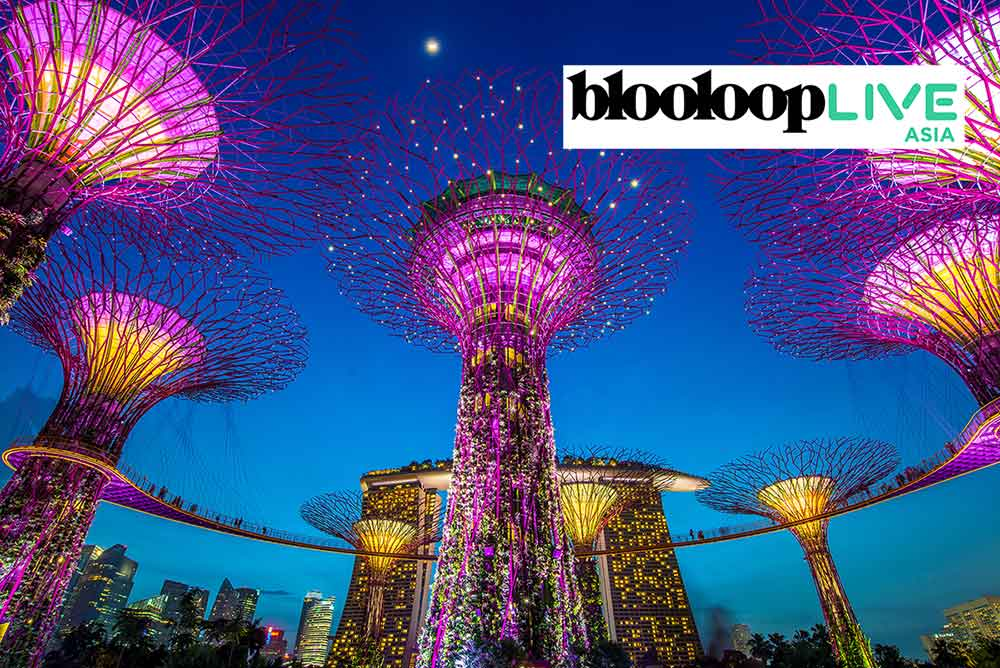 blooloopLIVE Asia Singaport
