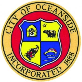 Oceanside, California - RFP Parks & Rec 10 year Master Plan   blooloop