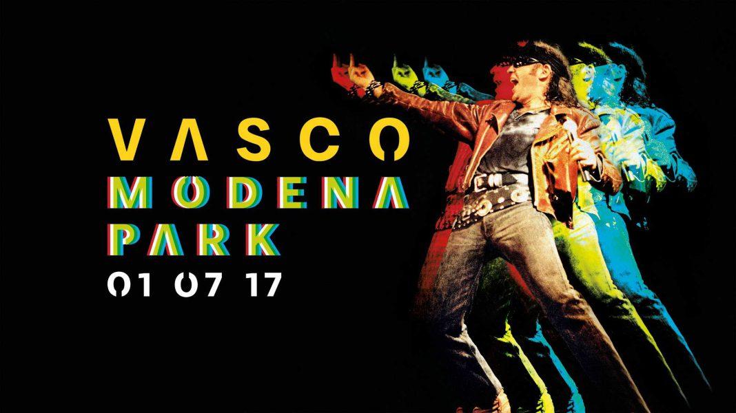 Best Union and Vasco Rossi present world's biggest ever concert