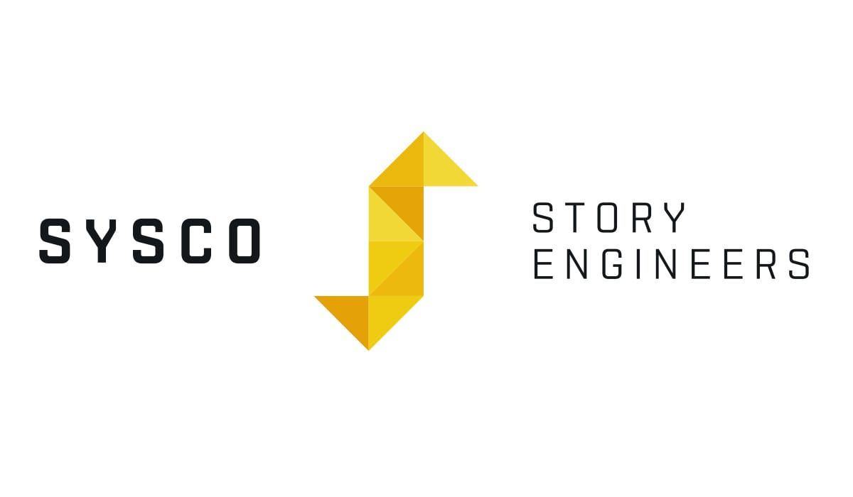 Sysco Story Engineers