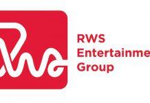 rws entertainment logo