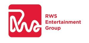 rws entertainment group logo -