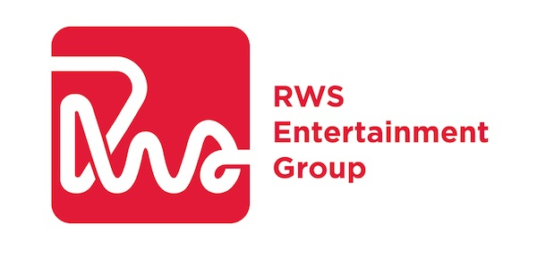 rws entertainment logo -