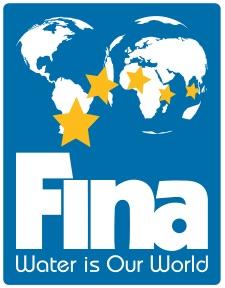 Fédération_Internationale_de_Natation.logo