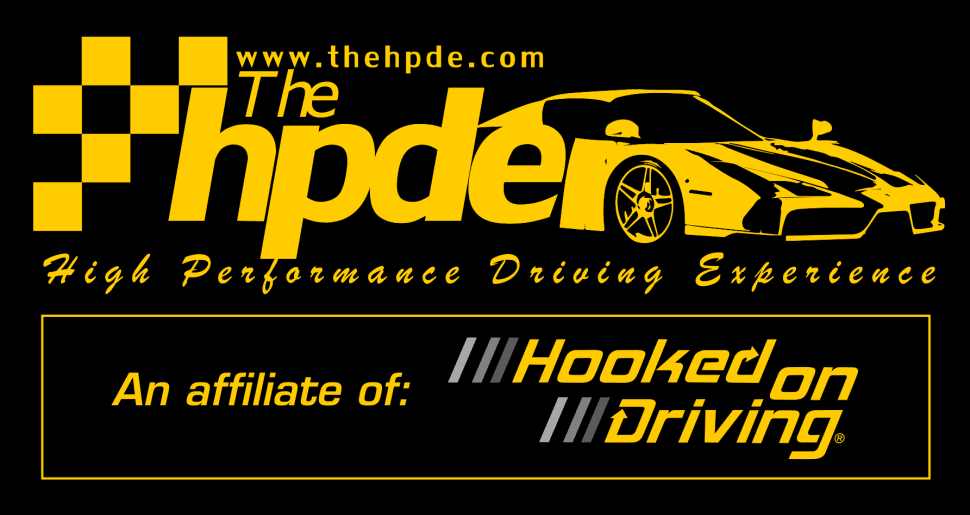 high performance driving experience hpde orlando motorsports