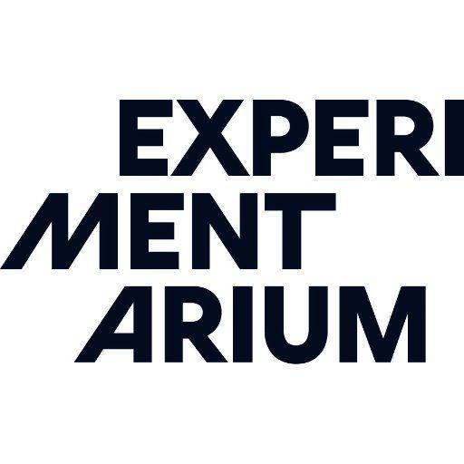 experimentareum logo