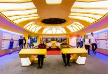 Star-Trek-Operation-Enterprise-movie park germany