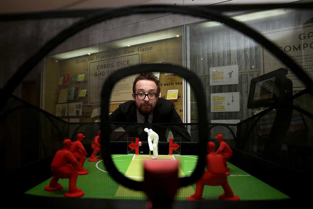 throwmotion lords mcc throwmotion cricket