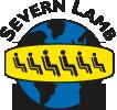 severn lamb logo