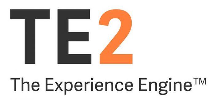 TE2 aquired by accesso