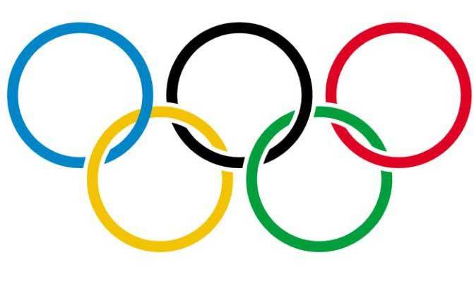 Olympics Summer 2028