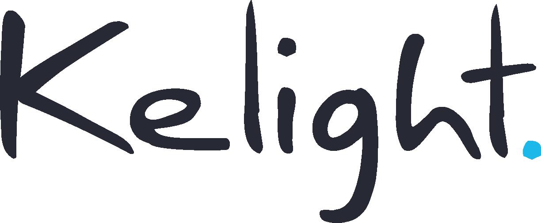 Kelight Logo
