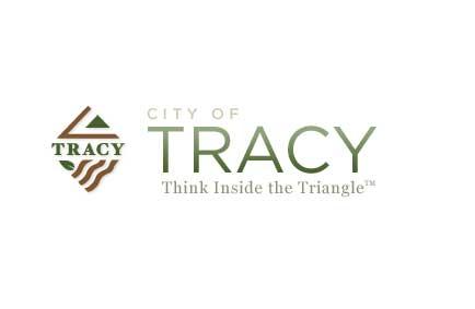 City of Tracy swim park
