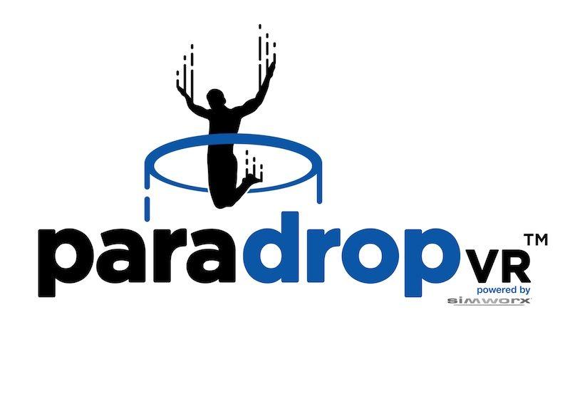 paradropvr logo