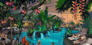 Waterpark future concept dan pearlman