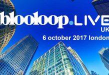 bloolooplive uk 2017