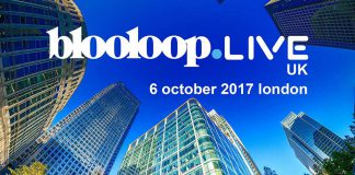 bloolooplive uk 2017