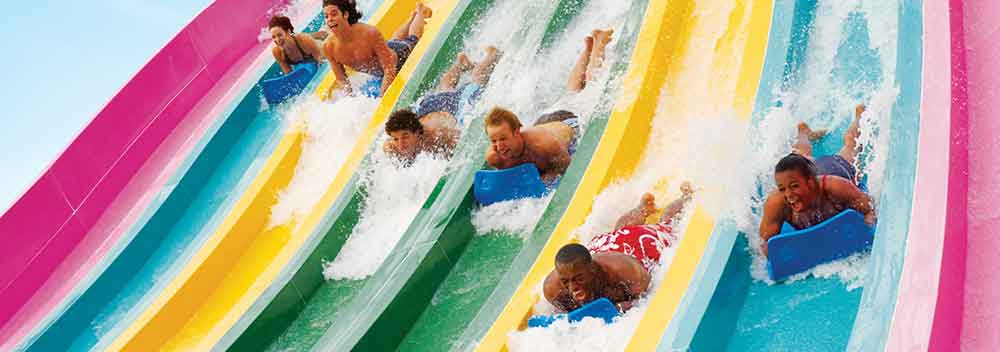 aquatica SeaWorld